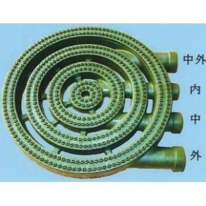 業務用(工業用)リングバーナー(直径430mm)【P-220】|e-mono-ya