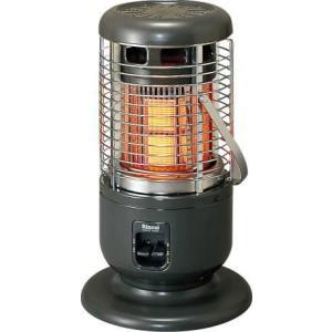 リンナイガス赤外線ストーブ R-1290VMS3(A)|e-mono-ya