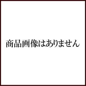 リンナイ ペットミニ用 R-613M(A)|e-mono-ya