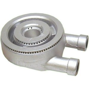 業務用(工業用)ユニバーサルバーナー(ユニバーナー)6.5インチ(直径155mm)【UB65】|e-mono-ya