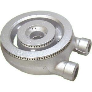業務用(工業用)ユニバーサルバーナー(ユニバーナー)7インチ(直径180mm)【UB7】|e-mono-ya