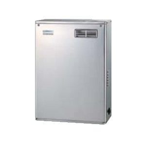 コロナ*CORONA* UIB-NX37R(MSD) 石油給湯器 貯湯式 給湯専用 リモコン付属 ※旧品番 UIB-NX37P(MSD)/UIB-NX37P4(MSD)|e-mono-ya