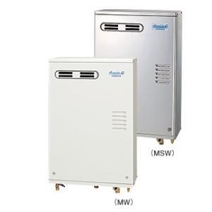 コロナ*CORONA* UKB-AG470ARX(MW) 石油給湯器 AVIENA 水道直圧式 屋外用 全自動(オート) 給湯+追いだき ボイスリモコン付 後継品 UKB-AG470AXP4(MW) e-mono-ya