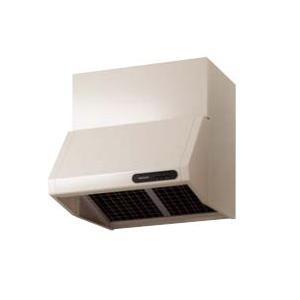 商品説明文 屋外に直接排気できるタイプ。ファンの取外しも簡単なので、お掃除もラクラクです。 (ダクト...