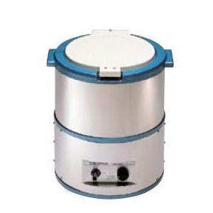 中部コーポレーション プロシェフ調理機 野菜用脱水機 VS-250N e-mono-ya