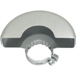 ボッシュ 切断砥石用保護カバー 125mm用 e-mono21