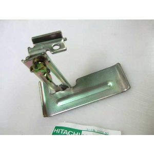 日立工機 純正部品 切断砥石用ガイドベース 302098 e-mono21
