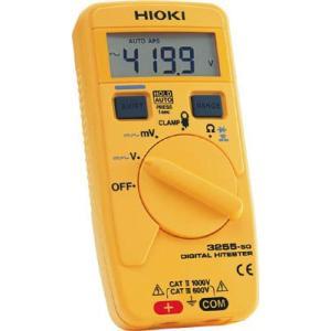 日置電機 デジタルハイテスタ 3255-50|e-mono21
