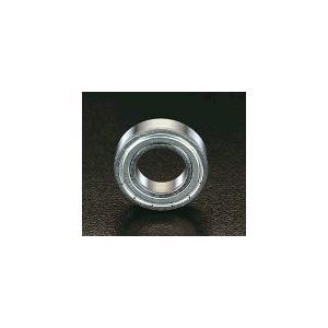 ベアリング 密封型 6006ZZ|e-mono21
