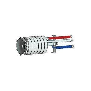 白光 ヒーター 100V−880W 880B/880C用|e-mono21