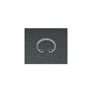 穴用スナップリング(適合穴径)8mm