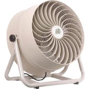 ナカトミ 35cm循環送風機 風太郎100Vの関連商品3