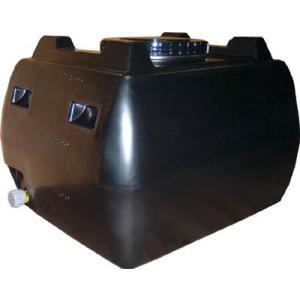 スイコー ホームローリータンク200 ブラック・黒 e-mono21