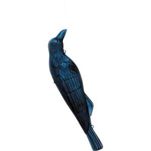 ミツギロン 害鳥対策 カラスよけ 鳥よけグッズ コワガラス e-mono21