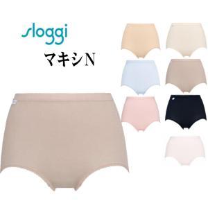 【カラー】 YO(うす茶)/BW(ベージュ)/CS(薄ベージュ)/SD(サックス)/WM(薄ピンク)...