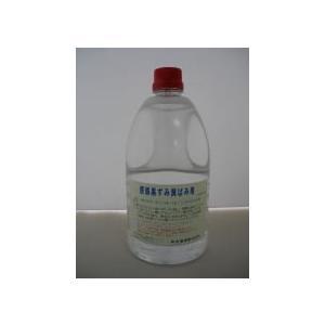 便器 洗浄剤 黒ずみ 黄ばみ 1L×6本 e-monokoubou