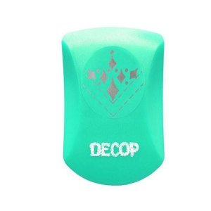 PI Original DECOP コーナーパンチ ダイヤモンド
