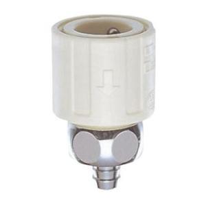 浄水器分岐アダプター キッチン用 PT17-7F
