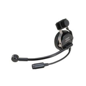 特定小電力トランシーバー VLM-850+SSM-60Hセット スタンダード 八重洲無線|e-musen|03