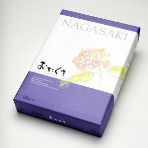おたくさ 36枚入|e-nagasaki