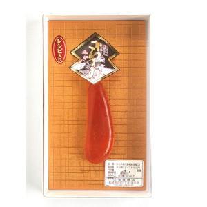 からすみ 片腹(約30g)|e-nagasaki