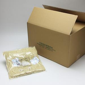【業務用】下町食品のちゃんぽん麺 10kg(約100人前)|e-nagasaki