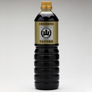 本醸造 特級 ペットボトル入1.0L|e-nagasaki