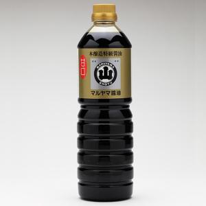 本醸造 甘口 ペットボトル入1.0L|e-nagasaki