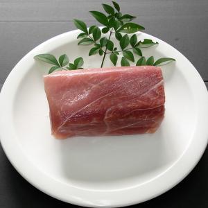 【五島豚肉】ブロック肉 もも 300g|e-nagasaki