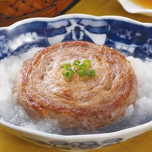 黒豚ロールステーキ6個セット|e-nagasaki