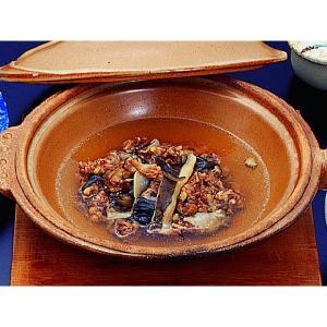 めしませこらーげん8個・すっぽん肉入スープ3袋セット(たっぷり4人前)|e-nagasaki