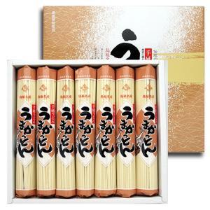 手延べうどん 1.4kg 紙箱入|e-nagasaki
