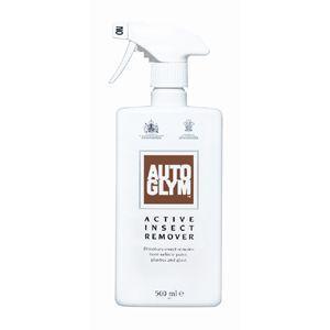 AUTOGLYM/オートグリム アクティブ・インセクト・リムーバー