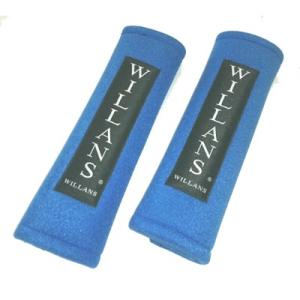 WILLANS/ウイランズ ショルダーパッド 2インチ|e-naniwaya