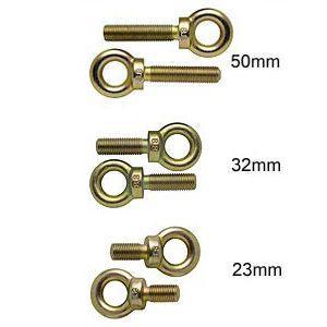 sabelt/サベルト アイボルト 50mm 商品番号:CCMI0017|e-naniwaya