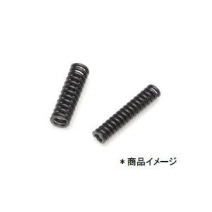CUSCO/クスコ シフタースプリング 86・BRZ/ZN6、ZC6 商品番号:965 937 A|e-naniwaya