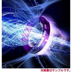 siecle/シエクル レスポンスリング 商品番号:RN05RS|e-naniwaya