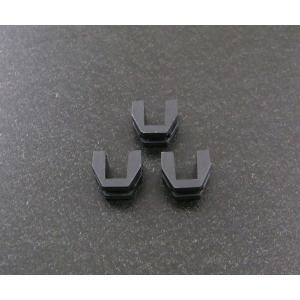 アルバ(ALBA) スライドピース リード1...の関連商品10