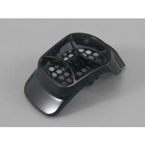 デイトナ(DAYTONA)プラズマクラスター ヘルメット消臭機補修品 ルーバー 76947|e-net