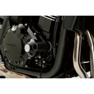 デイトナ(DAYTONA)エンジンプロテクター車種別キット ZRX1200DAEG('09〜'16)[79941]|e-net