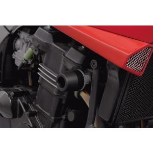 デイトナ(DAYTONA)エンジンプロテクター車種別キット GPZ900R(ALL)[79946]|e-net