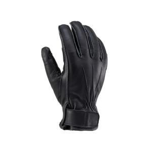 デイトナ(DAYTONA) HBG-023 AW外縫イショートグローブ BK/XL(90941)|e-net