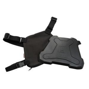デイトナ(DAYTONA) SAS-TEC 胸部プロテクタータスキ掛ケ(92365)|e-net