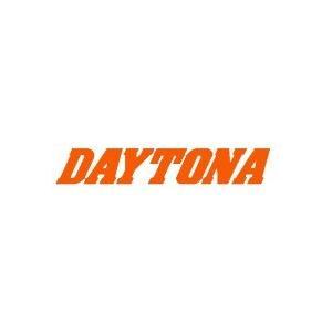 デイトナ(DAYTONA)LEDフェンダーレスキット SV650(16)[92712]