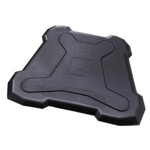 デイトナ(DAYTONA) SAS-TEC 胸部プロテクター単体(92935)|e-net