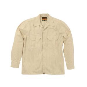 デイトナ(DAYTONA)NHB1503ワークシャツ (93160)|e-net
