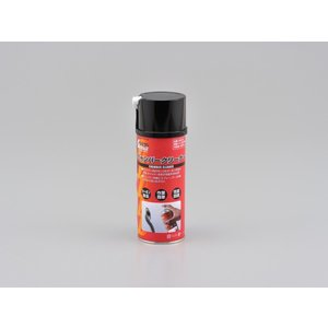 デイトナ(DAYTONA)チャンバークリーナー(洗浄スプレー) (内容量:420ml) (96416)|e-net