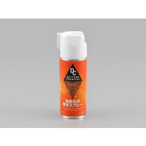 デイトナ(DAYTONA)樹脂光沢復活スプレー 420ml  (97543)|e-net