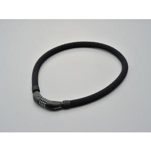 デイトナ(DAYTONA) ストロンガーワイヤーロック ダイヤルロックタイプ 1200mm (97672)|e-net