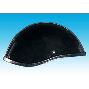 【K】イージーライダース(EASYRIDERS) バッドボーン2 黒 装飾用 装飾用 黒[9729]|e-net